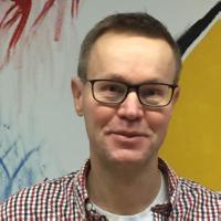 Tim Tolker-Nielsen