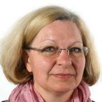 Anne-Marie Axø Gerdes