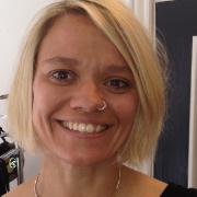 Janni Niclasen