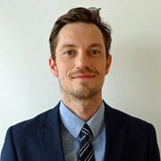 Jens-Martin Roikjer Bramsen