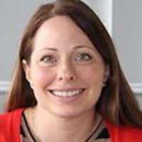 Maja Rudloff