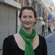 Helene Risør