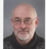 Michael Houmark-Nielsen
