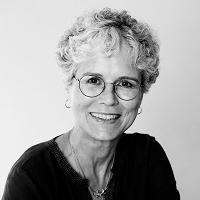 Helle Bundgaard
