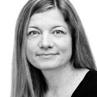 Birgitte Regenberg