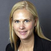 Natasja Koitzsch Jensen