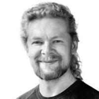 Morten Pol Engell-Nørregård