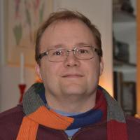 Kasper Lykke Hansen