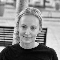 Katrine Kehlet Bechsgaard