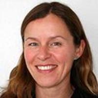 Mette Merete Pedersen