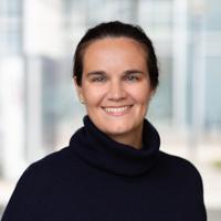 Anne Sofie Jakobsen