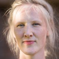 Cecilie Ullerup Schmidt