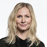 Sara Vincentzen Kondrup