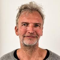 Holger Juul