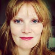 Karina Rømer