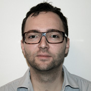 Kristian Mejrup