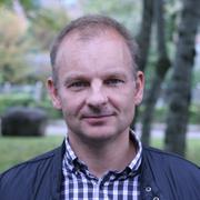 Peter Engelund Holm