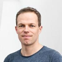 Stefan Horst Sommer