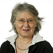 Tuula Kaarina Eskeland
