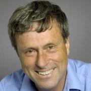 Tim Knudsen