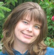 Charlotte Ørsted Hougaard