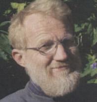 Bjarke Veierskov