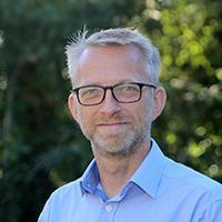 Sebastian Horst