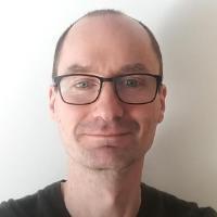 Jens Vilstrup Johansen