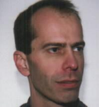 Jörg Helge Müller