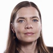 Anne Tietjen