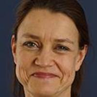 Anne-Mette Larsen