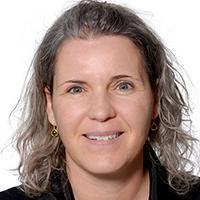 Trine Lind Devantier