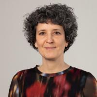 Miriam Wüst