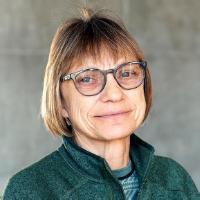 Bente Emma Møller