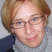 Anne Hastrup