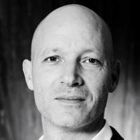 Ulrik Langen