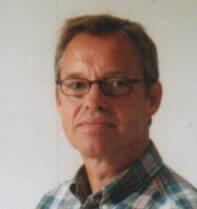 Helmer Bøving Larsen