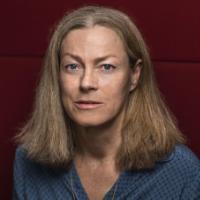 Marianne Benn