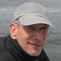Jacob Weiner