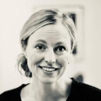 Nanna Maaløe