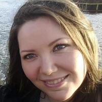 Michelle Lindeholm Pedersen