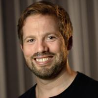 Søren Grubb