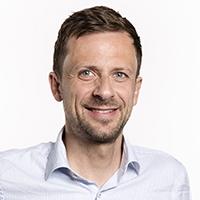 Teis Hansen
