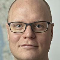 Mikkel Fruergaard