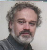 Michael Ploug