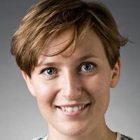 Kristine Køhler Mortensen