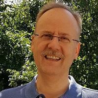 René Bødker