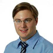 Bjarne Simmelkjær Sandgaard Hansen