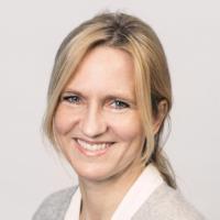Nina Nellemann Rasmussen