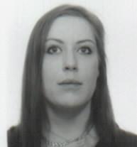Charlene Koustrup Olsen